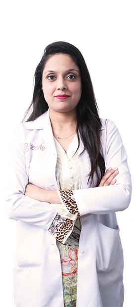 Dr Kokab Shahab
