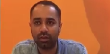 Zaigham Ali found Trilogy ICE useful for him. Watch his experience!
