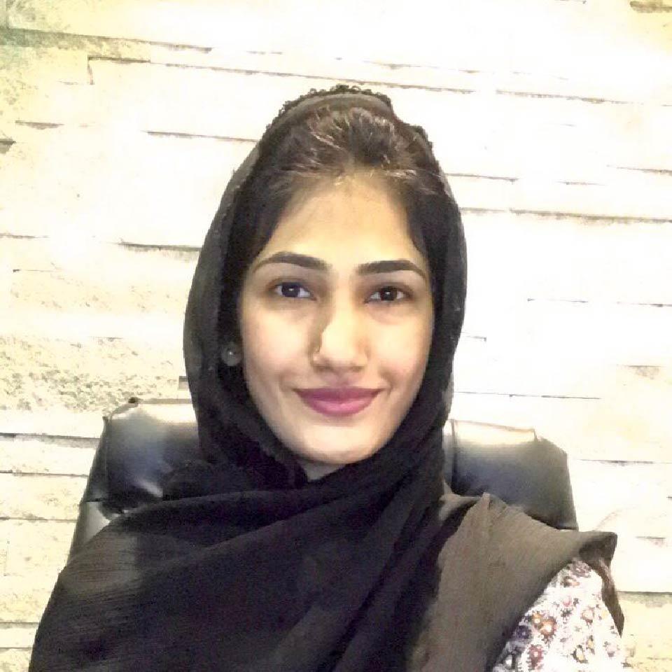 Hina Khero