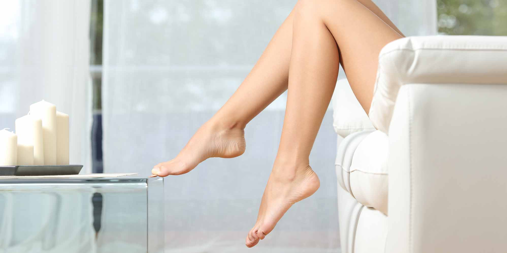 Laser Hair removal Pakistan
