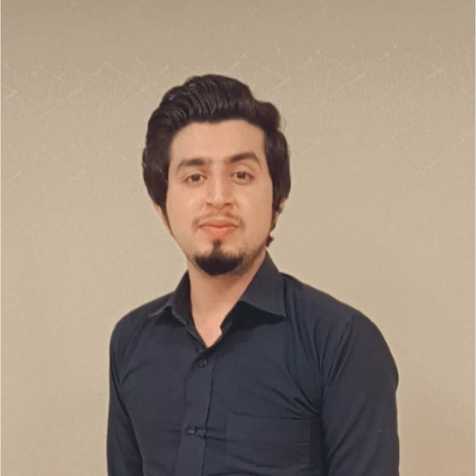 Dpt Awais Khan