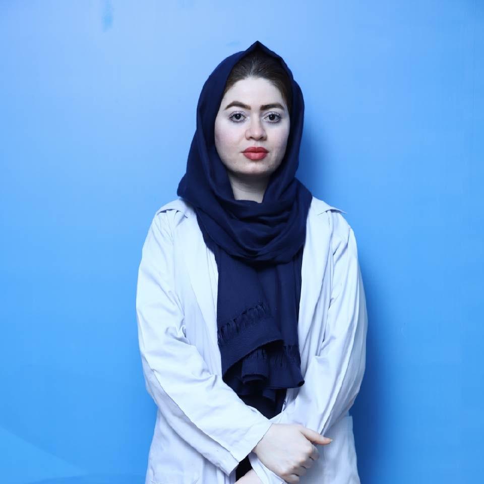 Dpt Hira Shahzad